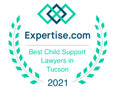 Expertise Review icon